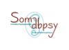Somabpsy asbl