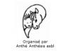 Anthe-Anthesis asbl