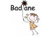 Badiane