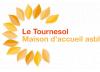 Tournesol (Le) - Maison d'accueil