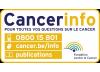 Fondation Contre le Cancer - Cancerinfo