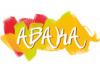 Abaka asbl