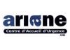 Centre d'Accueil d'Urgence «Ariane» asbl