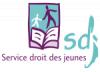 Service Droit des Jeunes asbl B.A.D.J. - Hainaut