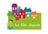 La Cité Joyeuse asbl - AAJ - Pavillon Victor Rossel
