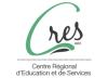 Centre Régional d'Education et de Services asbl