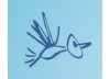 Oiseau Bleu (L') - Centre de Réadaptation Ambulatoire