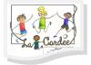 Cordée (La) - Ecole Enseignement fondamental  Spécialisé T1 - T2