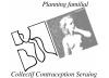 Collectif Contraception de Seraing