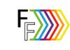 Ferrer Formations
