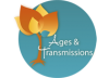 Ages & Transmissions asbl