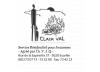 Clair Val - Service Résidentiel pour Jeunes