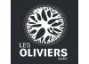 Oliviers (Les) - Centre Robert Detaille