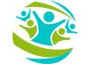 Service de Promotion de la Santé à l'Ecole 5637 ASBL