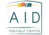 Aid Hainaut Centre Eft