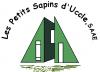 Petits Sapins d'Uccle (Les)