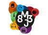Maison des Jeunes de Ganshoren ''MJ83''