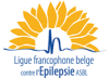 Ligue Fr. Belge contre l'Epilepsie asbl - Coll. Centre Psychoth. Prov.