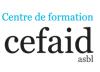 Centre Espagnol de Formation & d'Actions Intégrées de Développement