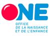 Office de la Naissance et de l'Enfance - O.N.E.