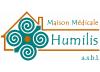 Maison médicale Humilis