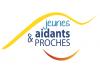 Aidants Proches - Bruxelles