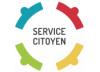 Plateforme pour le Service Citoyen