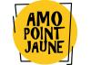 Point Jaune