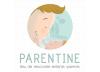 Equipe SOS Enfants Mons-Borinage asbl