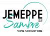 Centre Public d'Action Sociale Jemeppe-sur-Sambre