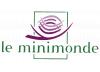 Le MiniMonde - Crèche Site J77