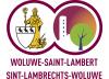 Antenne Scolaire du service Prévention de Woluwe-Saint-Lambert