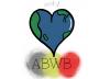 A Better World Belgium ASBL