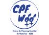 Centre de Planning Familial - CPFWoo asbl