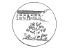 Institut Saint-Feuillen asbl
