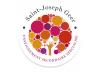 Etablissement Saint-Joseph asbl Enseignement Secondaire Spécialisé