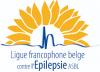Ligue Francophone Belge contre l'Epilepsie asbl