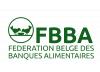 Fédération Belge des Banques Alimentaires