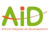 Actions Intégrées de Développement