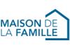 Maison de la Famille asbl