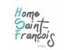 Home Saint-François asbl - Centre d'Accueil d'Urgence «La Cordée»