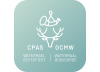 Centre Public d'Action Sociale Watermael-Boitsfort