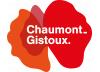 Administration Communale et CPAS de Chaumont-Gistoux