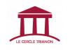 Cercle Trianon