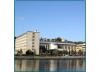 Centre Hospitalier Régional Sambre et Meuse