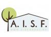 AIS de Forest