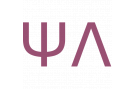 Emmanuel Donnet - Psycho-Logos - Bruxelles