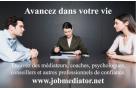 Jobmediator - Bruxelles