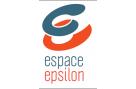 Espace Epsilon - Spa