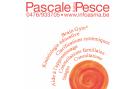 Pascale PESCE - Seneffe